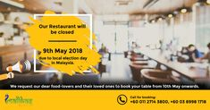 #Mallikasrestaurant #kualalumpur #IndianCusine #party #fun #family #gettogether #NorthIndian #SouthIndian #Food #Lunch #Dinner #bukitjalil