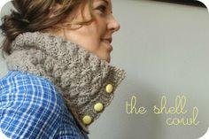 Fed hæklet halsedisse. Tjek denne hjemmeside ud: crochetforfree.blogspot.com
