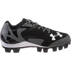 6b46379d51a under armour baseball shoes cheap > OFF56% The Largest Catalog Discounts