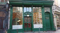 On a testé le restaurant BELLEZZA BIG MAMMA de Lille Restaurant, Mamma, Big, Lifestyle, Travel, Fresh Squeezed Juices, Viajes, Restaurants, Trips