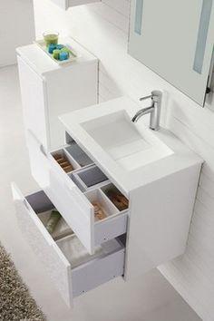 Vanity Bathroom Brisbane tradelink - good source of renovation materials? | gourlay