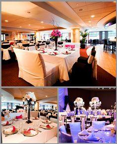 Venues We Love: Magnolia Hotel Houston
