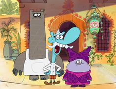 Love Chowder and all his great friends A Cartoon, Cartoon Characters, Chowder Cartoon Network, Kids Restaurants, Cartoon Network Shows, Pocket Princesses, Disney Games, Cool Cartoons, Great Friends