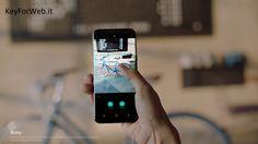 Tre istruzioni per ricevere Samsung Galaxy S8 e Huawei P18 2017 in saldo oggi 19 febbraio  #follower #daynews - https://www.keyforweb.it/svendita-samsung-galaxy-s8-e-huawei-p18-2017-fino-al-19-febbraio-ecco-il-codice/