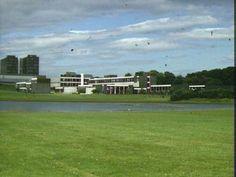 static.bbci.co.uk domesday image 432x324 gb 3 4257 gb.3.424000.570000.1.1986.jpg