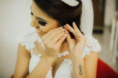 Casamento à noite  blog Berries and Love DSC_7769