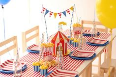 Event Table Set Up | Recent Photos The Commons Getty Collection Galleries World Map App ...