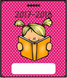 Nuevo ciclo escolar Classroom Decor, Ideas Para, Back To School, Bible, Clip Art, Crafts, Places, Preschool, Reading
