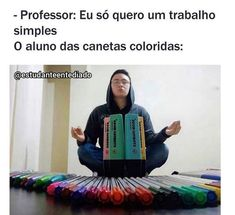 Collection of 100 Brazilian Funny Memes of the Week, Pictures, Phrases, Photos - QueroAprender Comic Anime, Otaku Anime, 100 Memes, Best Memes, Memes Status, Relationship Memes, I Don T Know, Wtf Funny, Funny Images