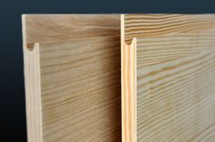 Kitchen-Drawer-and-Kitchen-Doors-in-Pain-Wood