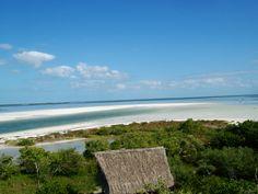 Holbox Yucatán
