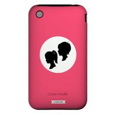 Personalized Cell Phone Cases : Le Papier Studio, The premier ...