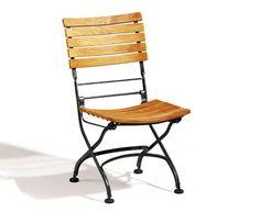 cyan-teak-furniture