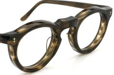 Lesca-Vintage-fv-0557-8mm-AshBrownDemi-06 | optician | ponmegane