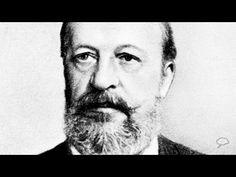 ▶ Nikolaus Otto Biography - YouTube