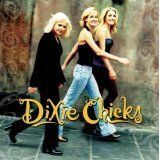 Wide Open Spaces (Audio CD)By Dixie Chicks