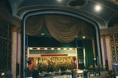 crystal palace  london bingo halls - Google Search