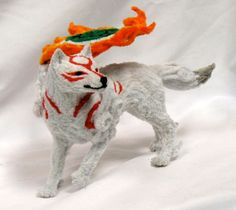 Incredibly Realistic Animal Sculptures Made of Pipe Cleaners - My Modern Metropolis