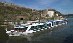 APT - EUMC15, Europe River Cruise, Holiday Cruising, Europe Tours, Aptouring Travel, European Cruises, Aptouring