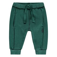 Organic Cotton Jogging Bottoms-product Algodón Orgánico 7ef416f27d2f