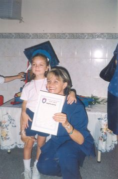 26 de Julio – Dia de los Abuelos http://www.yoespiritual.com/efemerides/26-de-julio-dia-de-los-abuelos.html