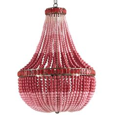 Currey & Company Flamingo Chandelier, this is so fabulous. So far we have 2 chandeliers from Currey & Company, this may be our 3rd. Wow.