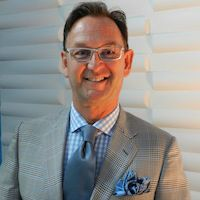 Jeffrey Johnson from Jeffrey Design LLC, founded in 2008, is a dynamic and talented interior designer who is highly sought after. Self-taught, Jeffrey  provides great interior design services. Get to know the multi-faceted Jeffrey via Twitter, Facebook, Pinterest and Google+