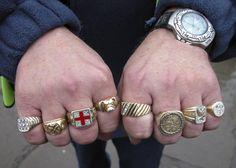 Leeds rings