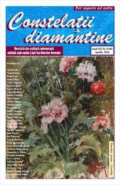 Amedeo Modigliani, Herbs, Plants, Books, Libros, Book, Herb, Plant, Book Illustrations