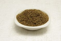 Bihari Masala Powder