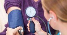 6 receitas para manter a pressão sob controle - Saúde