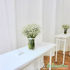 #Alquiler de #dressoire #mesa de arrime para #recepciones #fiestas #casamientos