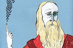 """""""No hay hombre tan cobarde a quien el amor no haga valiente y transforme en héroe"""" Platón y lo maravilloso del amor."""