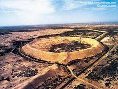 Merv Turkmenistan History