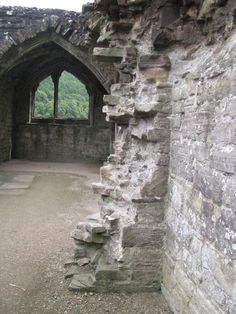 http://th00.deviantart.net/fs71/PRE/i/2011/254/3/c/places_344_abbey_ruin_wall_by_dreamcatcher_stock-d49kcz4.jpg
