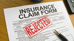 Five Tips for Getting Insurance to Pay for Therapy