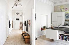 designattractor.com Warm and Cozy Apartment in Helsinki