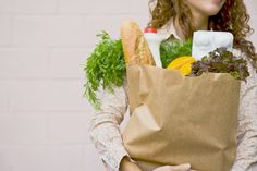<em>Good and Cheap</em> is a triumph, as it carries a message for families on food stamps: You matter. Healthy Eating Tips, Healthy Recipes, Eat Healthy, Healthy Weight, Healthy Detox, Keeping Healthy, Healthy Habits, Flat Belly Challenge, Food Challenge