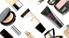 ANY 2 FOR £12 ON SELECTED FACE MAKEUP PRODUCTS!!!!