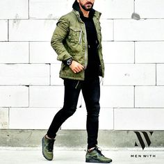 "@menwithstreetstyle on Instagram: ""Great photo of our dear friend @melik_kam  #MenWith #menwithstreetstyle"""