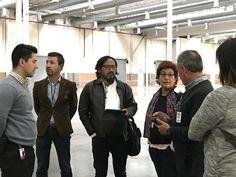 Colaborará ex directora de la FIL Guadalajara para que Feria del Libro de Chihuahua 2018 sea la más importante del norte de México | El Puntero