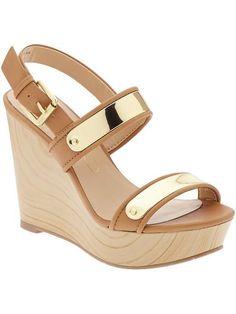 Metal only 60 Shoe Addict |2013 Fashion High Heels|