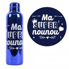 Cadeaux pour la Maîtresse, Merci Maîtresse, Merci Maître : Rentreediscount Vodka Bottle, Drinks, Drinking, Beverages, Drink, Beverage