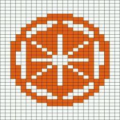 star wars knitting patterns!