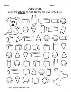 maze worksheets for preschoolers preschool educational games preschool worksheets maze. Black Bedroom Furniture Sets. Home Design Ideas