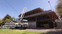 Un año de trabajo en PIONERO SAN JUAN de #Neuquen. Conocé el desarrollo en www.pionerosanjuan.com.ar