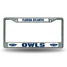 12 Best Ncaa Florida Atlantic Fau Owls Images Area