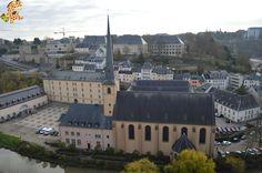 luxemburgo+%287%29.JPG (1600×1064)