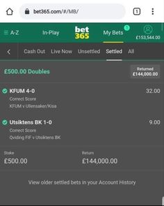 Fixed match tips available Contact Via WhatsApp@ +1(657)522‑1425 & Telegram @Ethanthomasfixed for your daily sure winning fixed matche💥 🖲 Odds are likely to vary depending on the bookies and also the time of your bet. 💬 Message me for more Info Telegram @Ethanthomasfixed ❌ NO FREE / NO PAY AFTER #scommessa #scommessavincente #cassa #soldi #calcio #schedina #schedinavincente #schedinadelgiorno #pronosticicalcio #pronosticivincenti #sbanca #bet #betting #tipster #fixedmatch #safebet… Betting Markets, Fixed Matches, Sports Betting, You Are Invited, Sports News, Messages, Tips, Football, Money