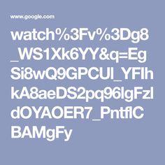 watch%3Fv%3Dg8_WS1Xk6YY&q=EgSi8wQ9GPCUl_YFIhkA8aeDS2pq96lgFzldOYAOER7_PntflCBAMgFy Love Background Images, Love Backgrounds, Watch, Clock, Bracelet Watch, Clocks